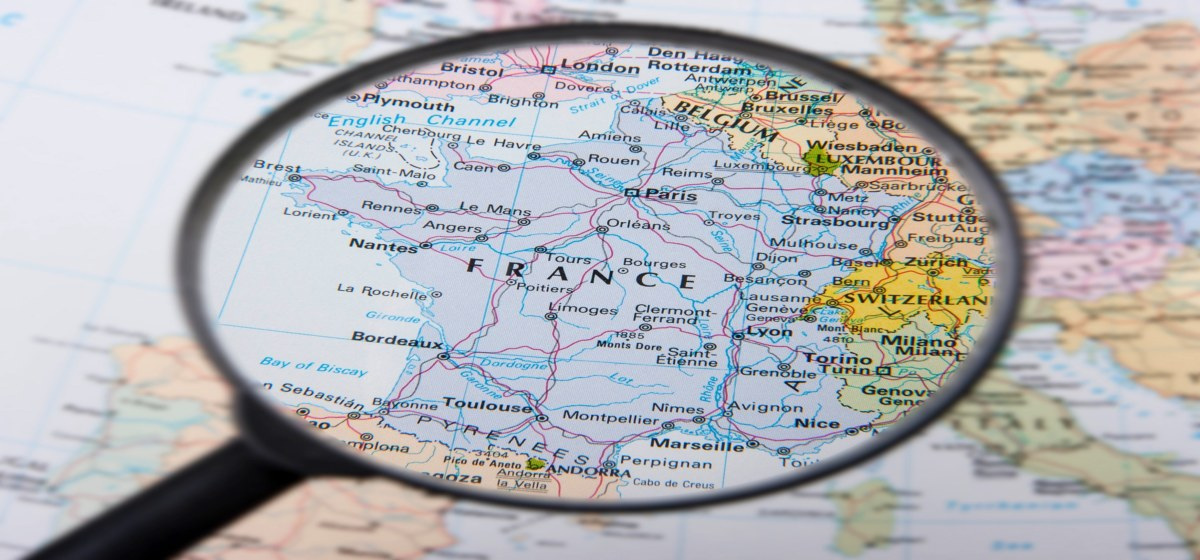 france-map1_3600x1680_acf_cropped