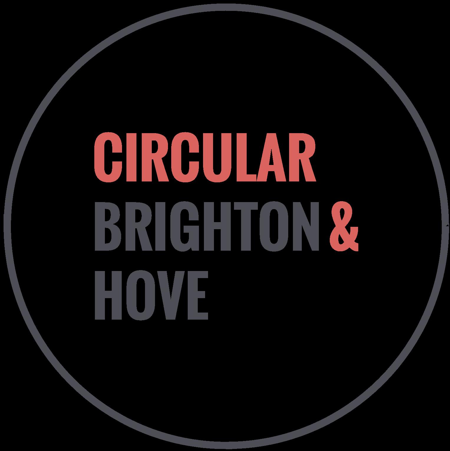 Circular Brighton & Hove