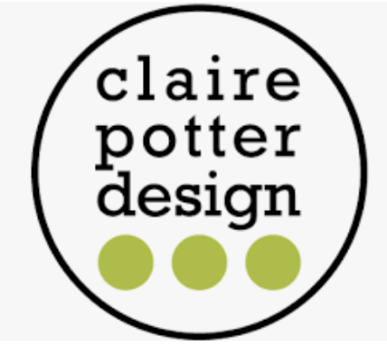 Claire Potter Design