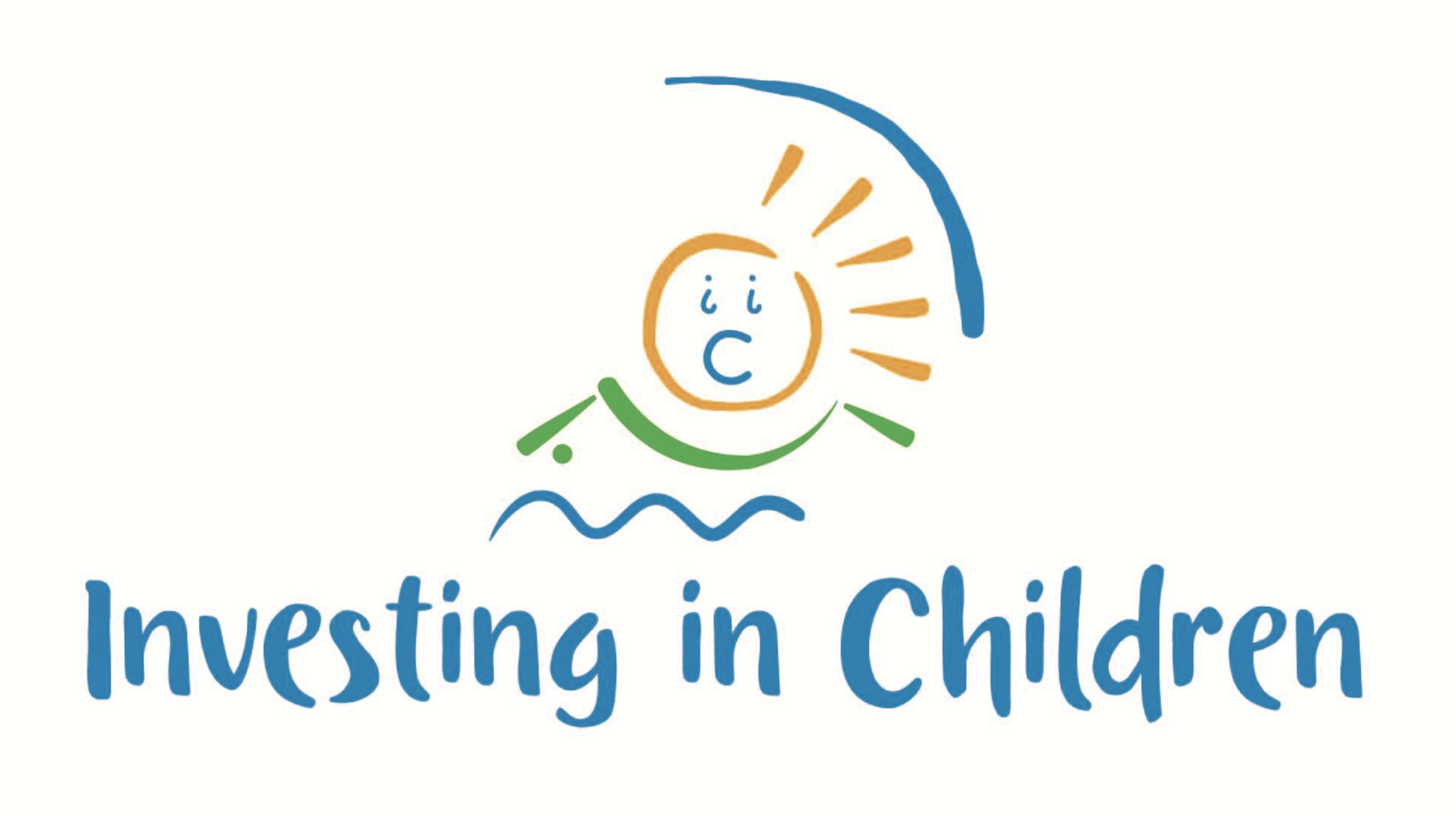 Invest in Children
