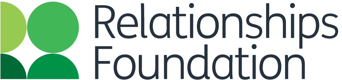 Relationships Foundation