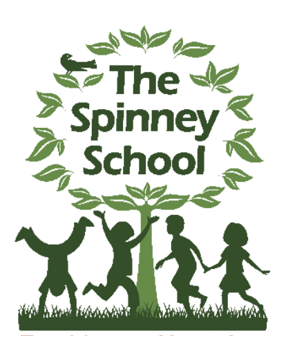 The Spinney School