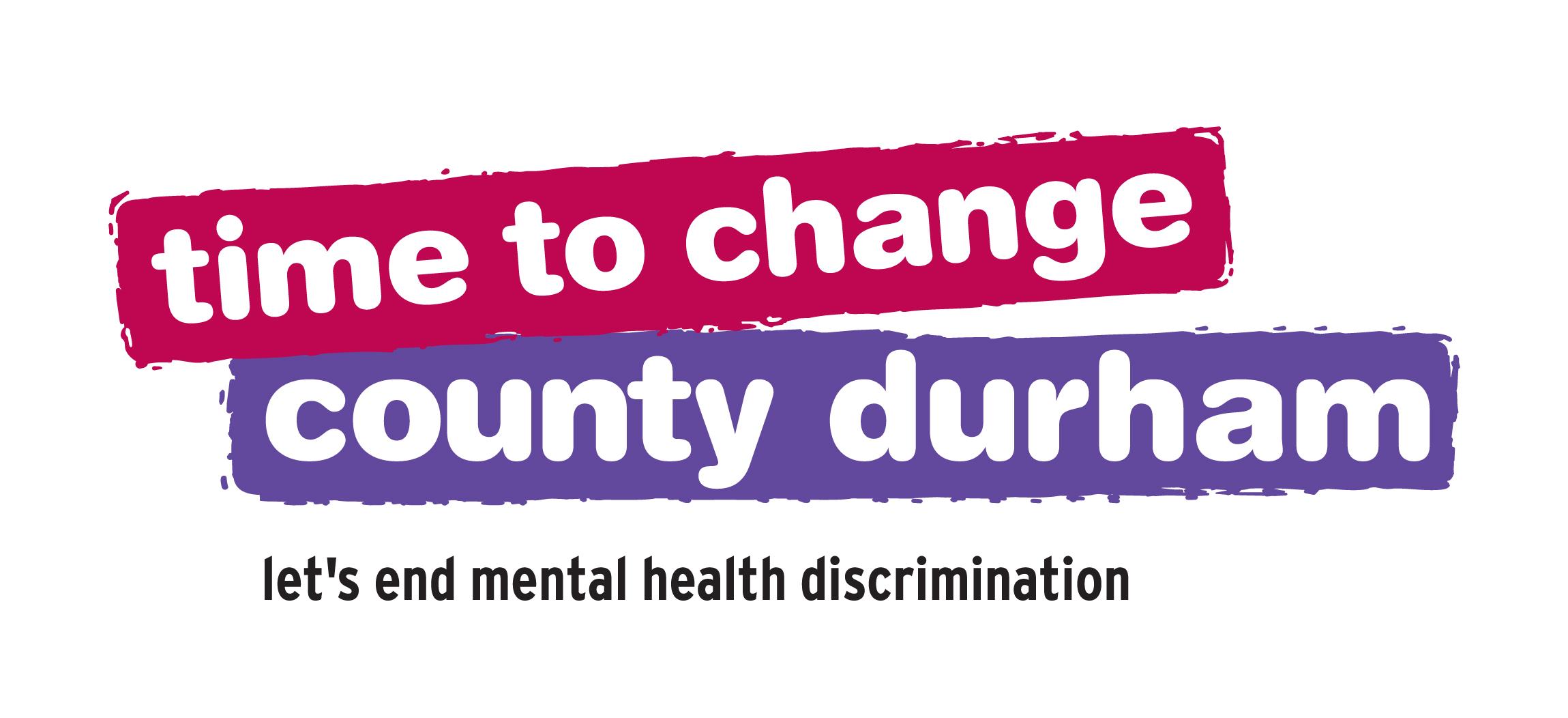 TTC County Durham
