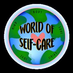 World Of Self-Care
