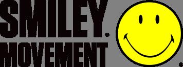 Smiley Movement