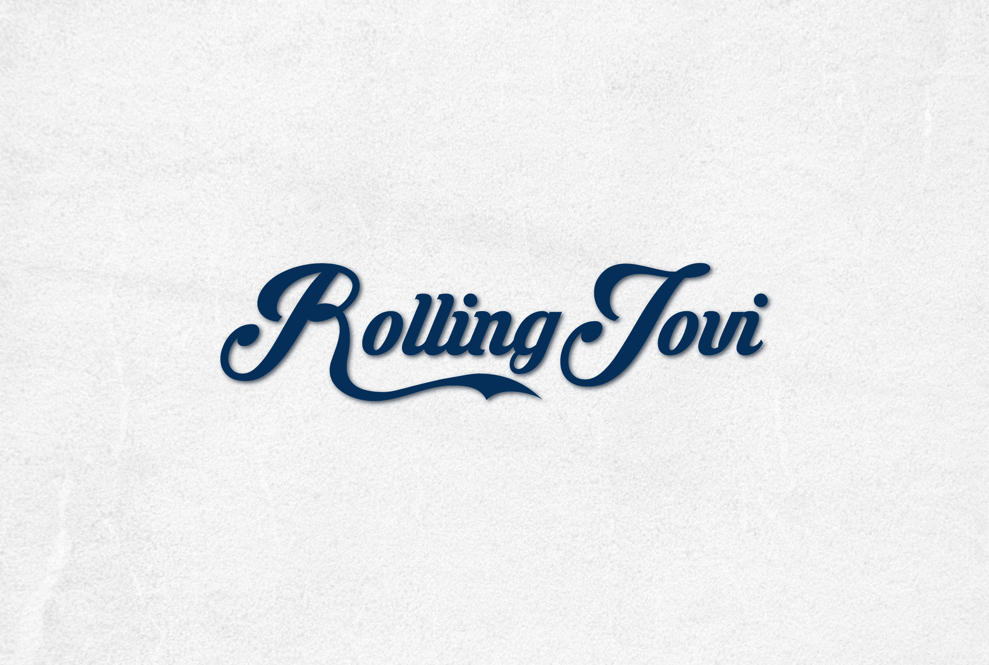 Rolling Jovi