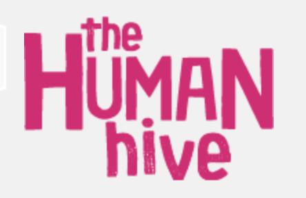 The Human Hive