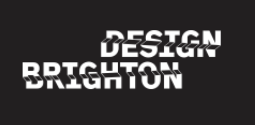 Design Brighton - A Festival for the Urban Environment
