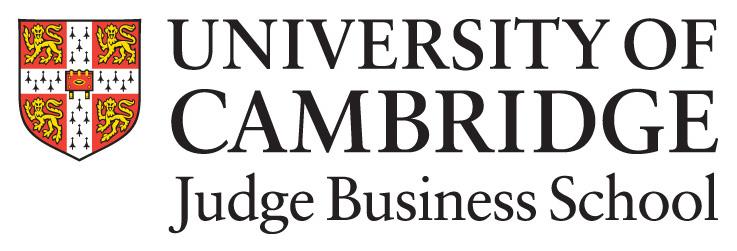 Cambridge Judge School