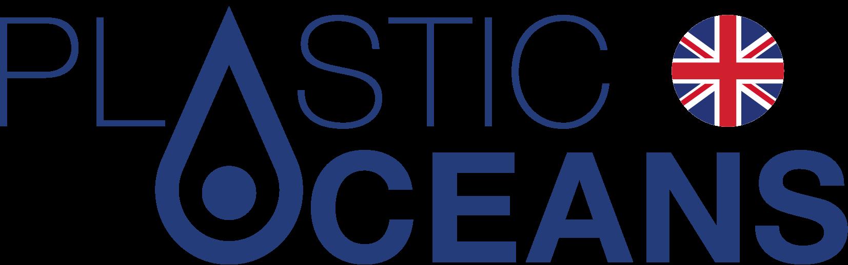 Plastic Oceans UK
