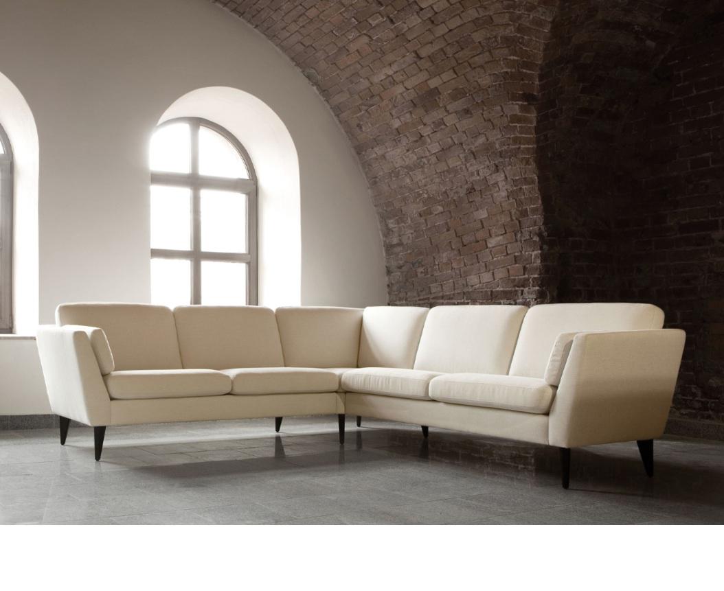 Ravenna 3 Seater Sofa-30341