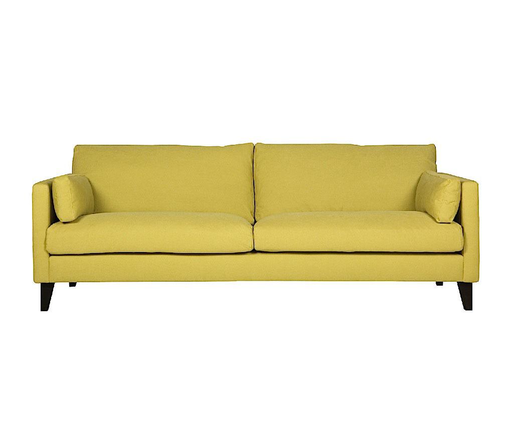 Meridian 2.5 Seater Sofa-30372