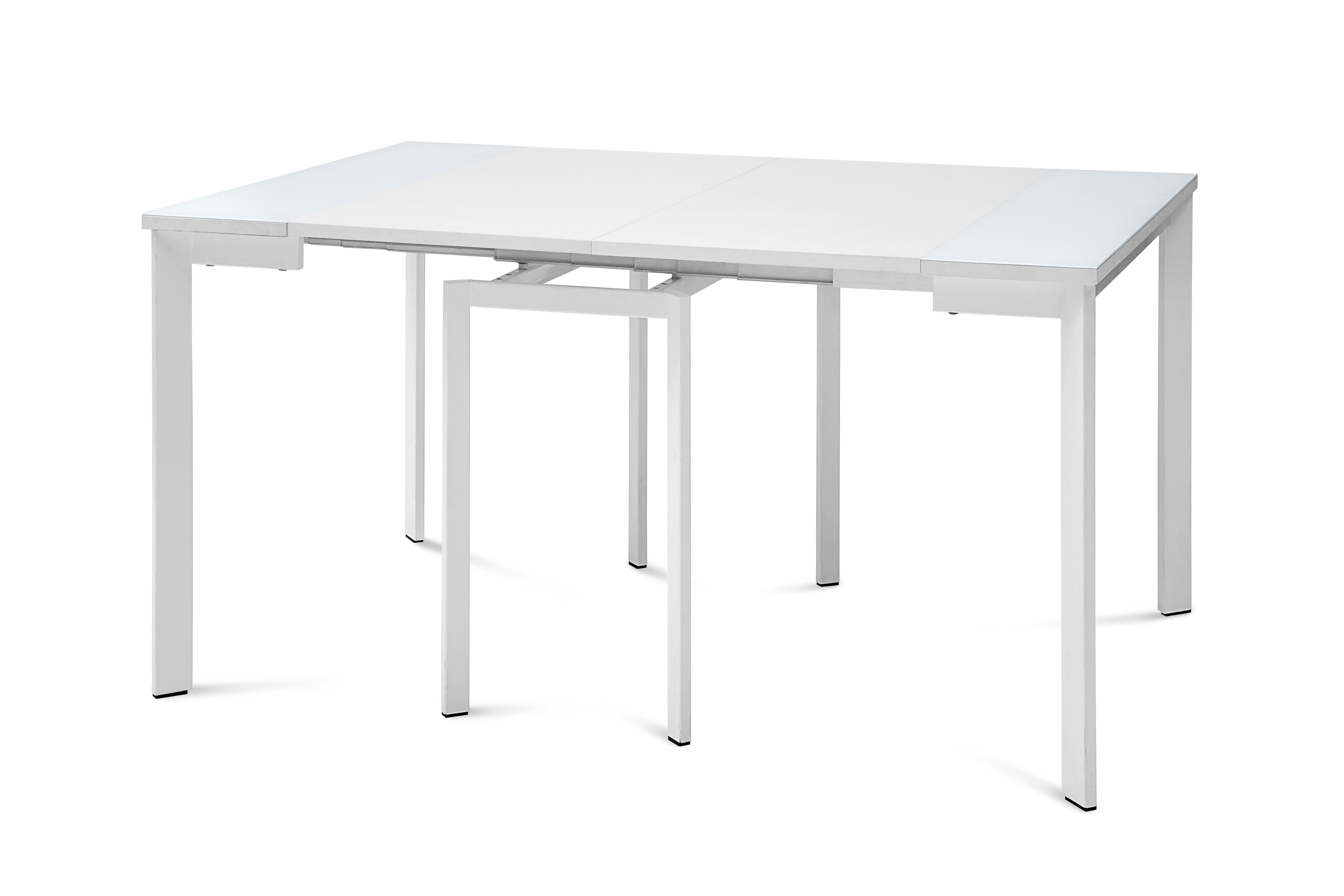 CONDOR SMALL DINING TABLE -30777