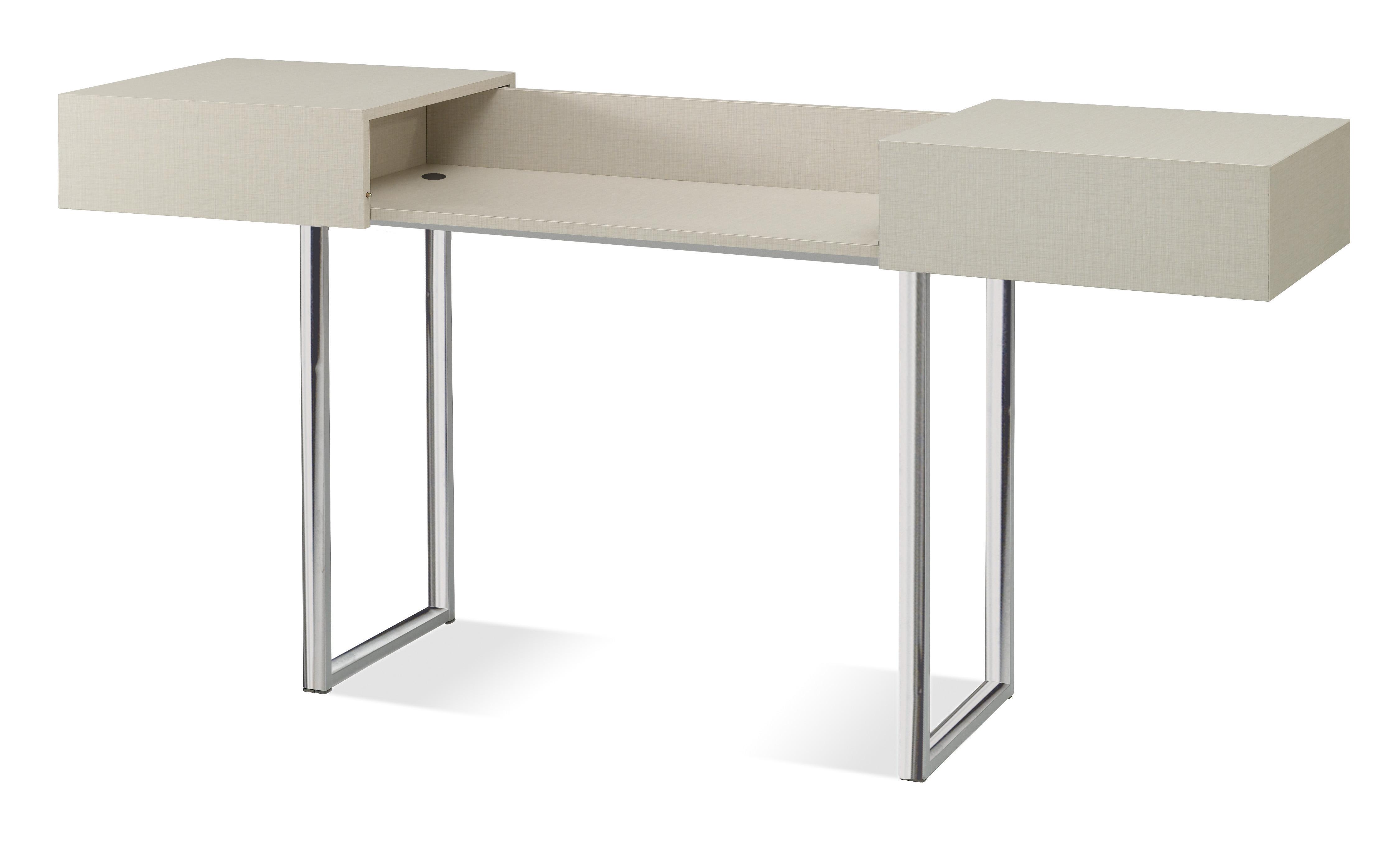 Crane Console Table-0