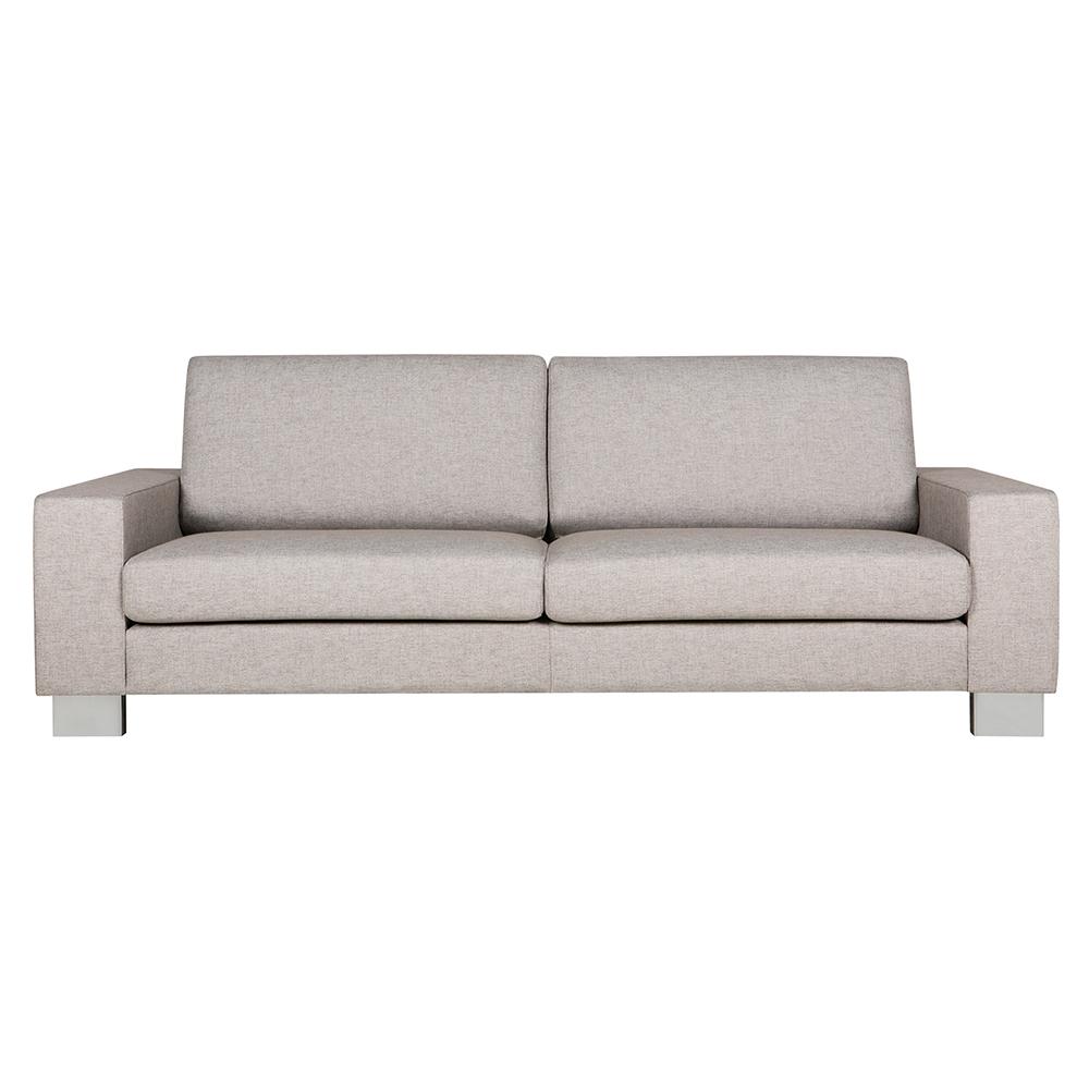 Lantana 3 Seater Sofa-0