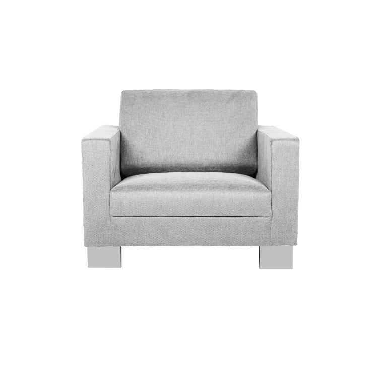 Lantana Armchair-0