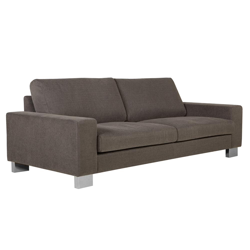 Lantana 3 Seater Sofa-36383