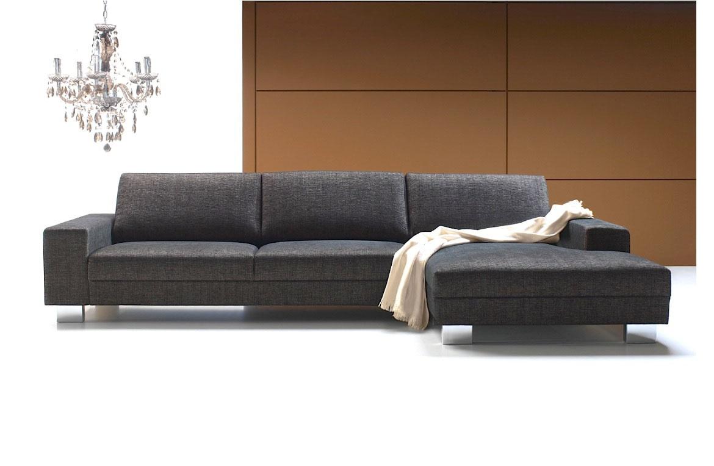 Lantana Set 2 Sofa With Chaiselongue-30067