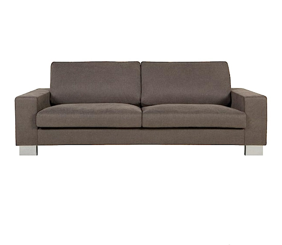 Lantana 2 Seater Sofa-30042