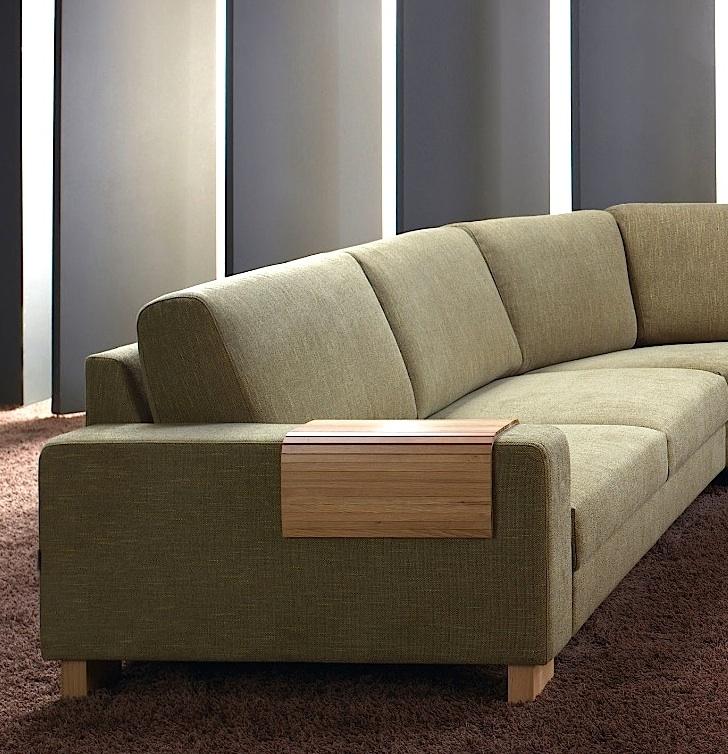 Lantana Set 1 Sofa With Chaiselongue-30061