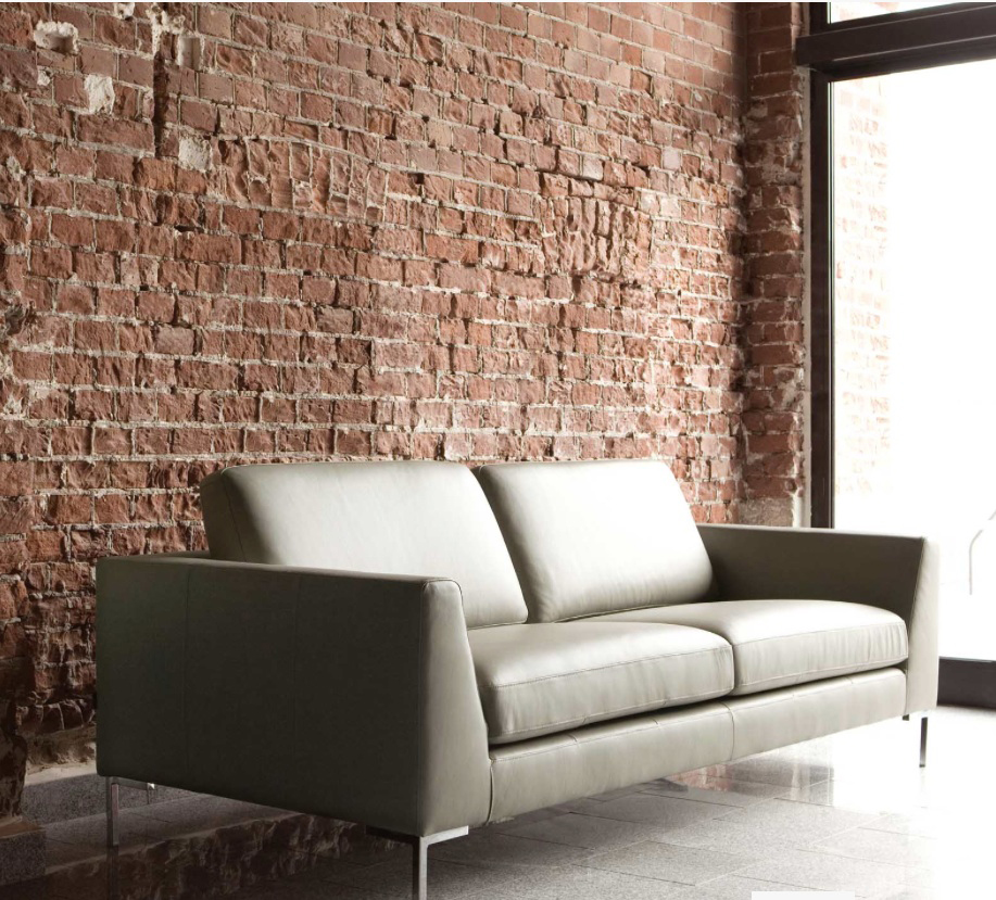 Allegra 3 Seater Sofa-30176