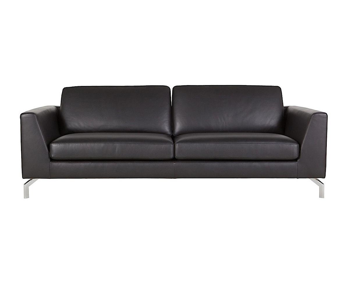 Allegra 2 Seater Sofa-30168