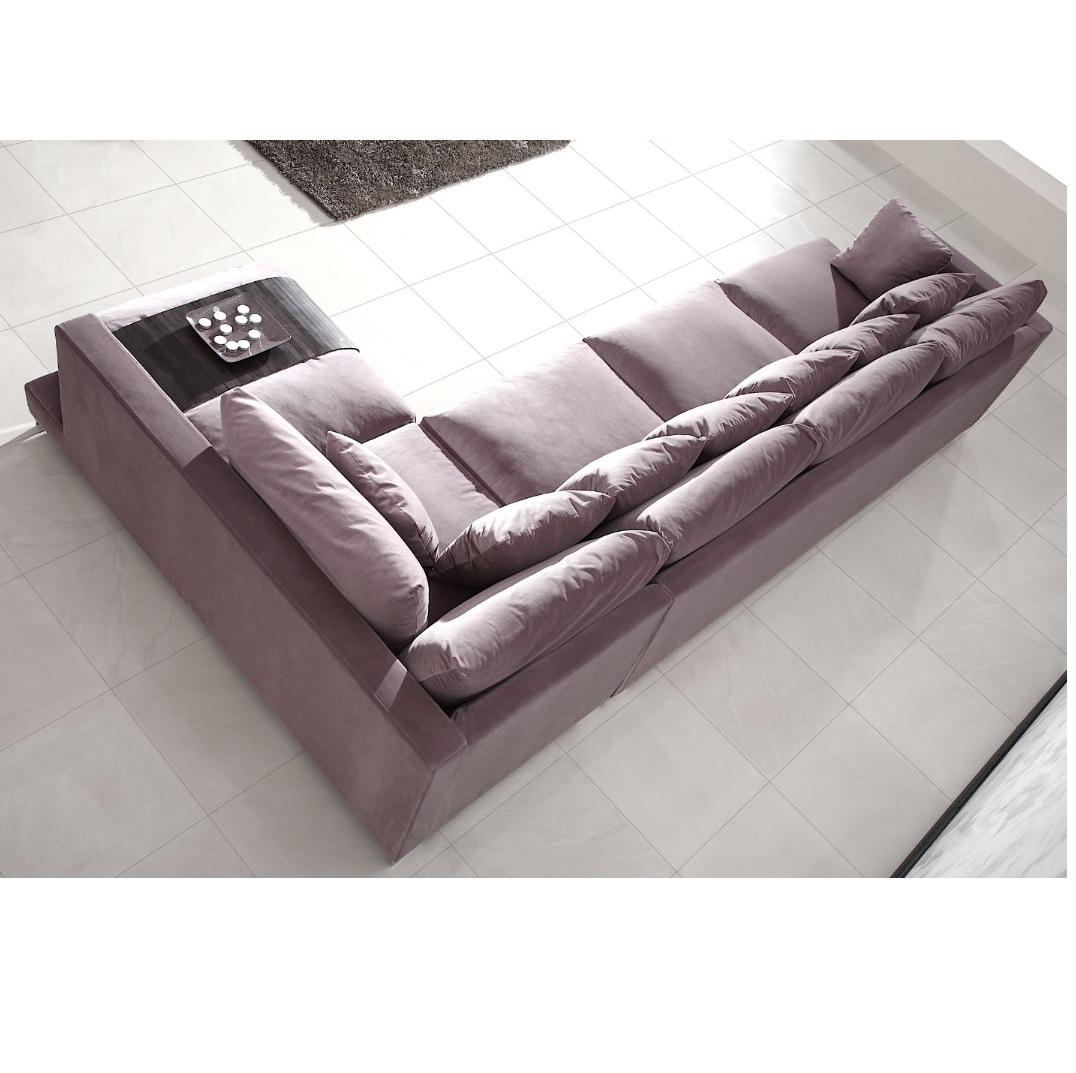 Ravello 3 Seater Sofa-30115