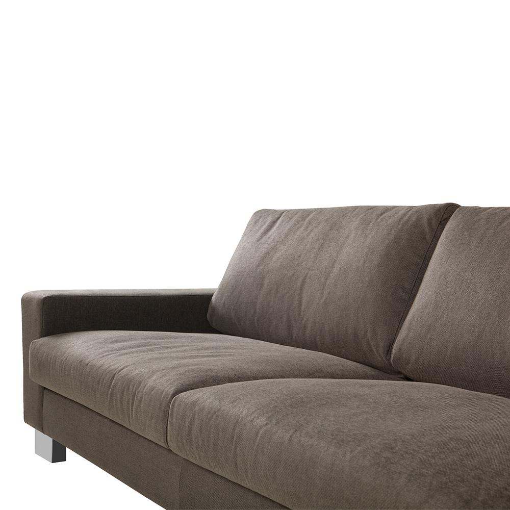 Lantana 3 Seater Sofa-36381
