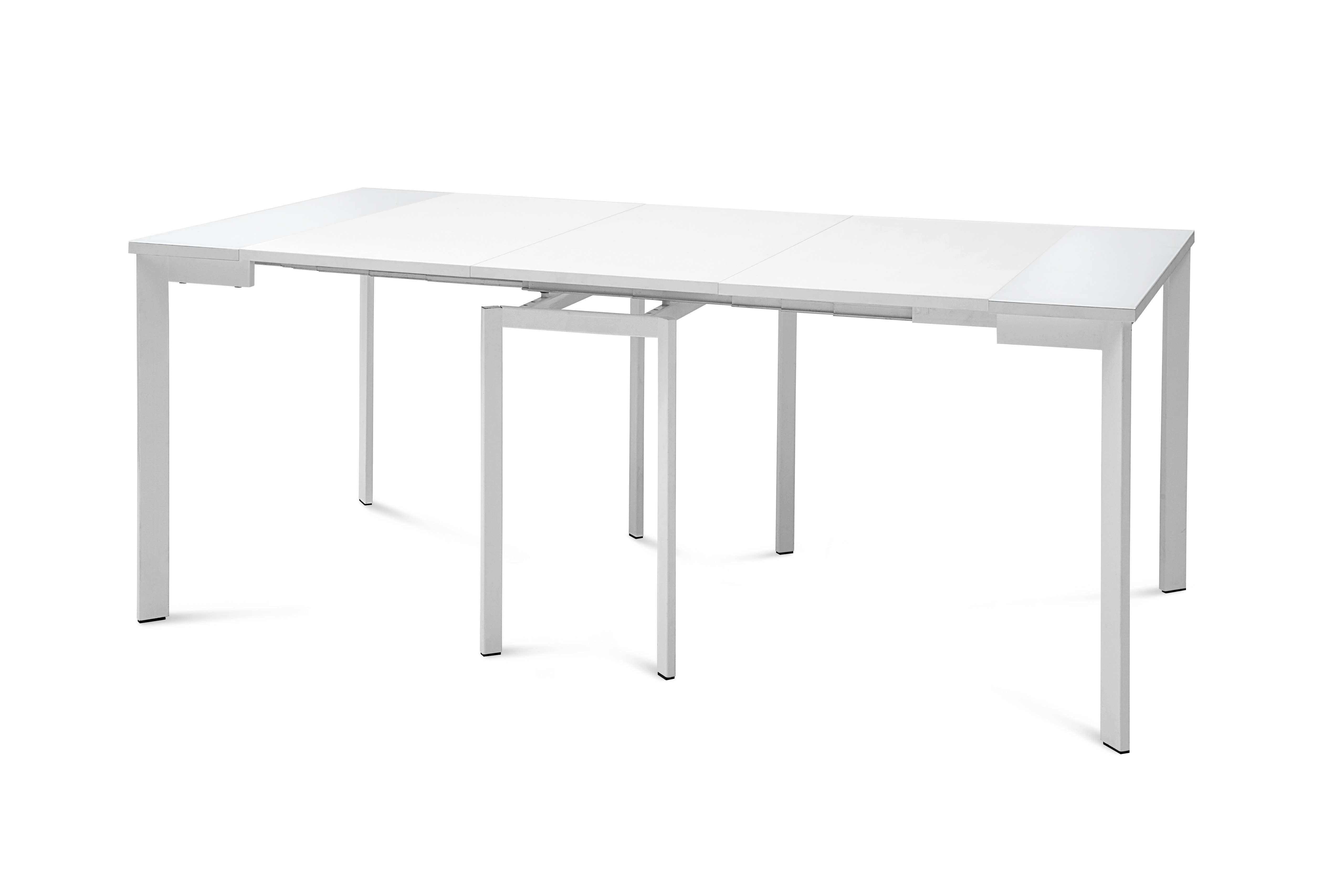 CONDOR CONSOLE / EXTENDING DINING TABLE-30899