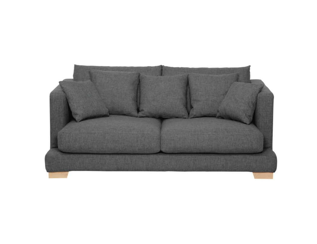 Ravello 2 Seater Sofa-30107