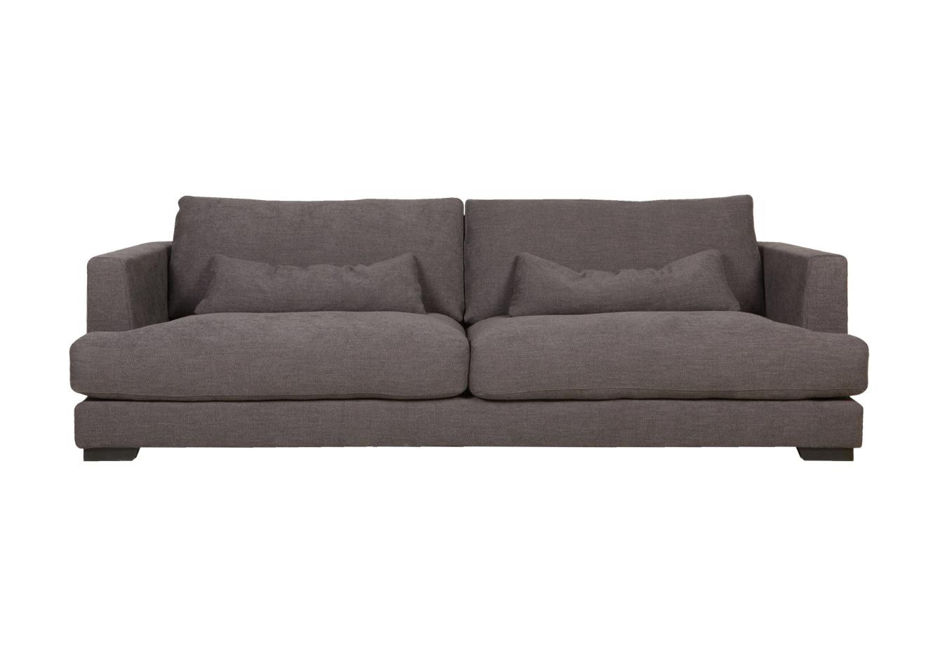 Conrad 3 Seater Sofa-30220