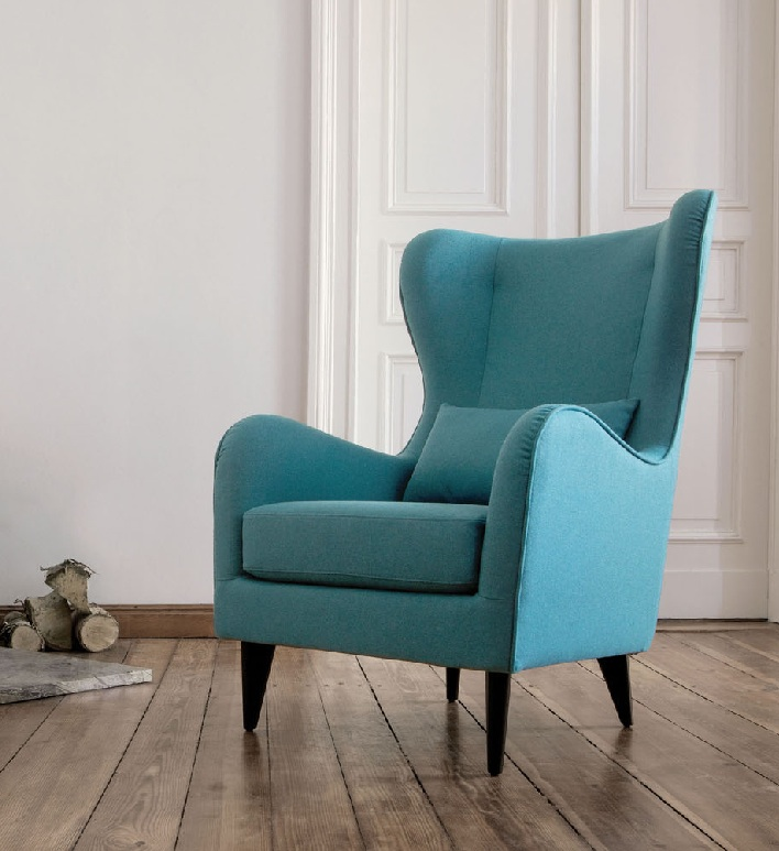 Lumiere Armchair-0