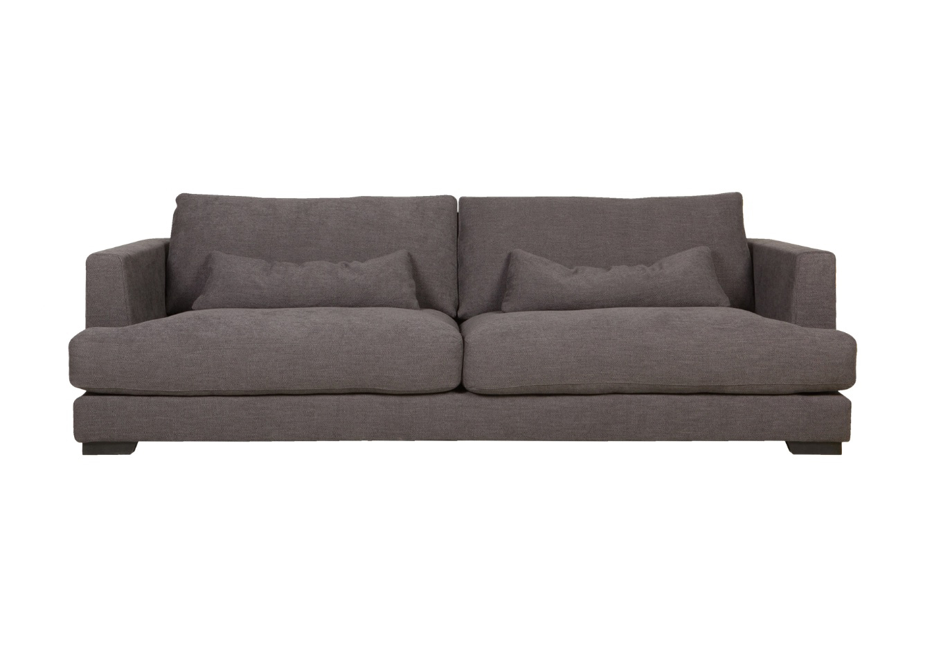 Conrad 2 Seater Sofa-30212