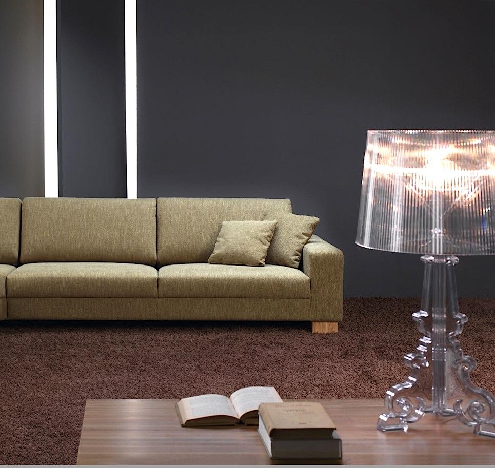 Lantana 2 Seater Sofa-30040