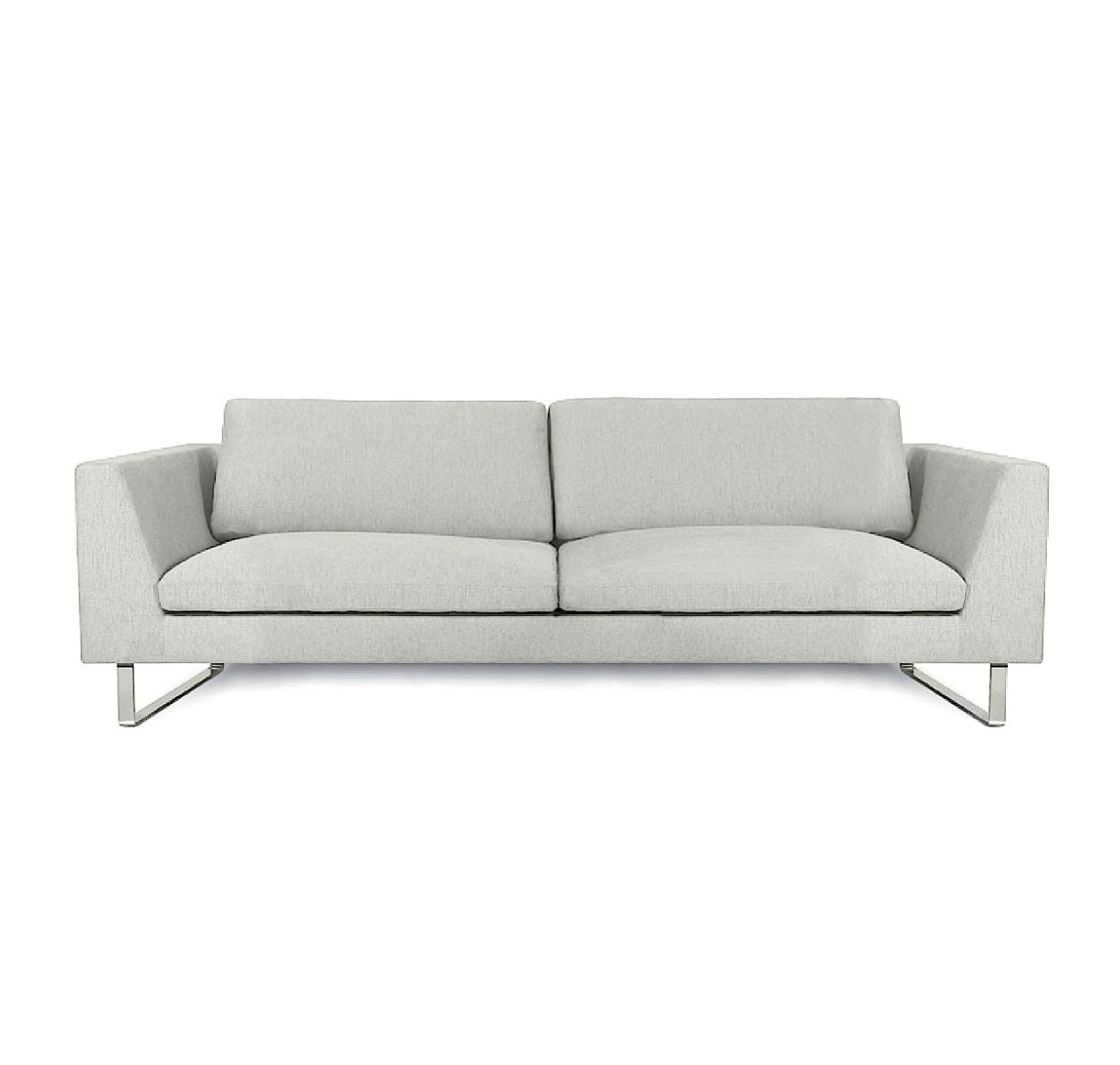 Osaka 2 Seater Sofa-0
