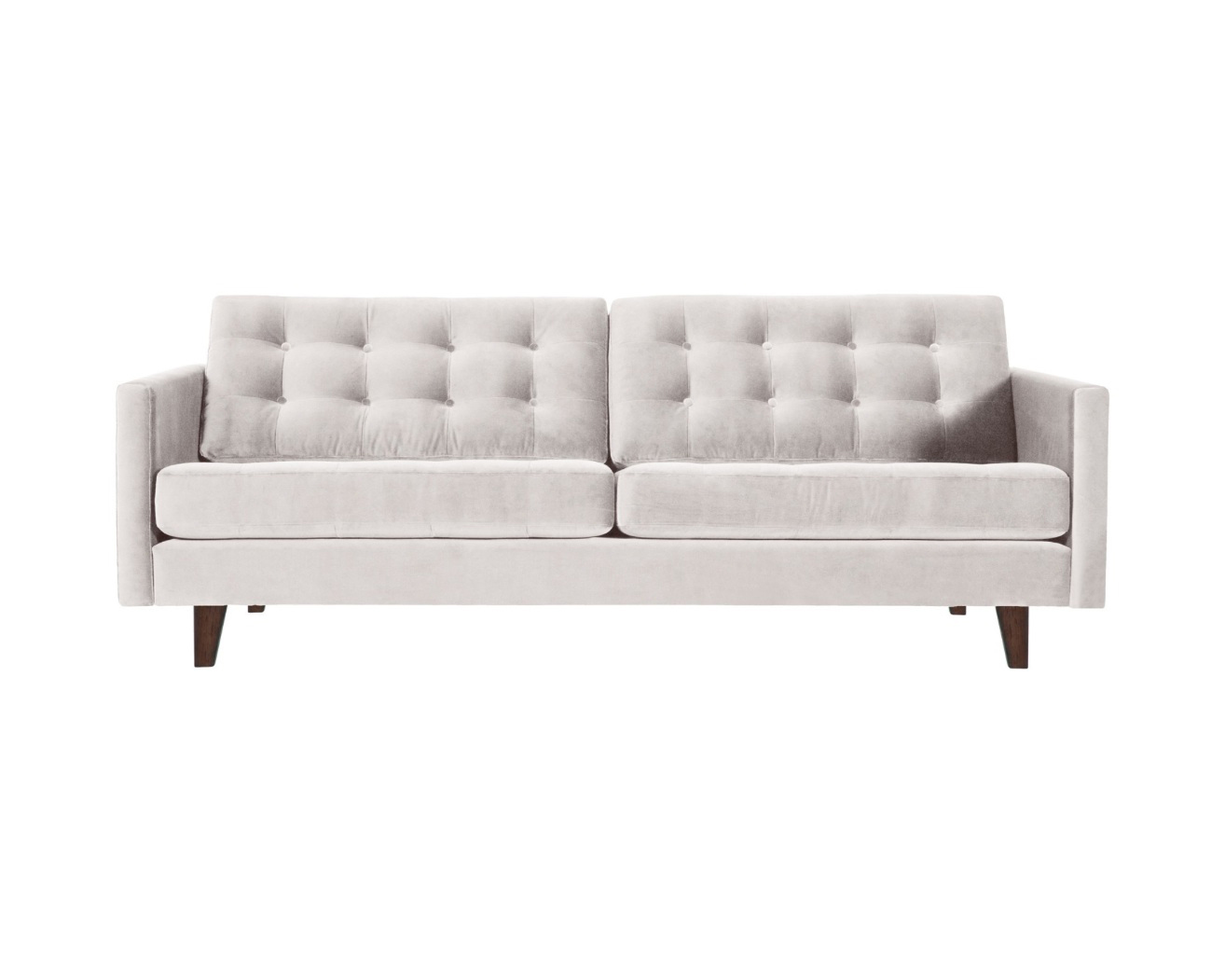 Jensen 2 Seater Sofa-0
