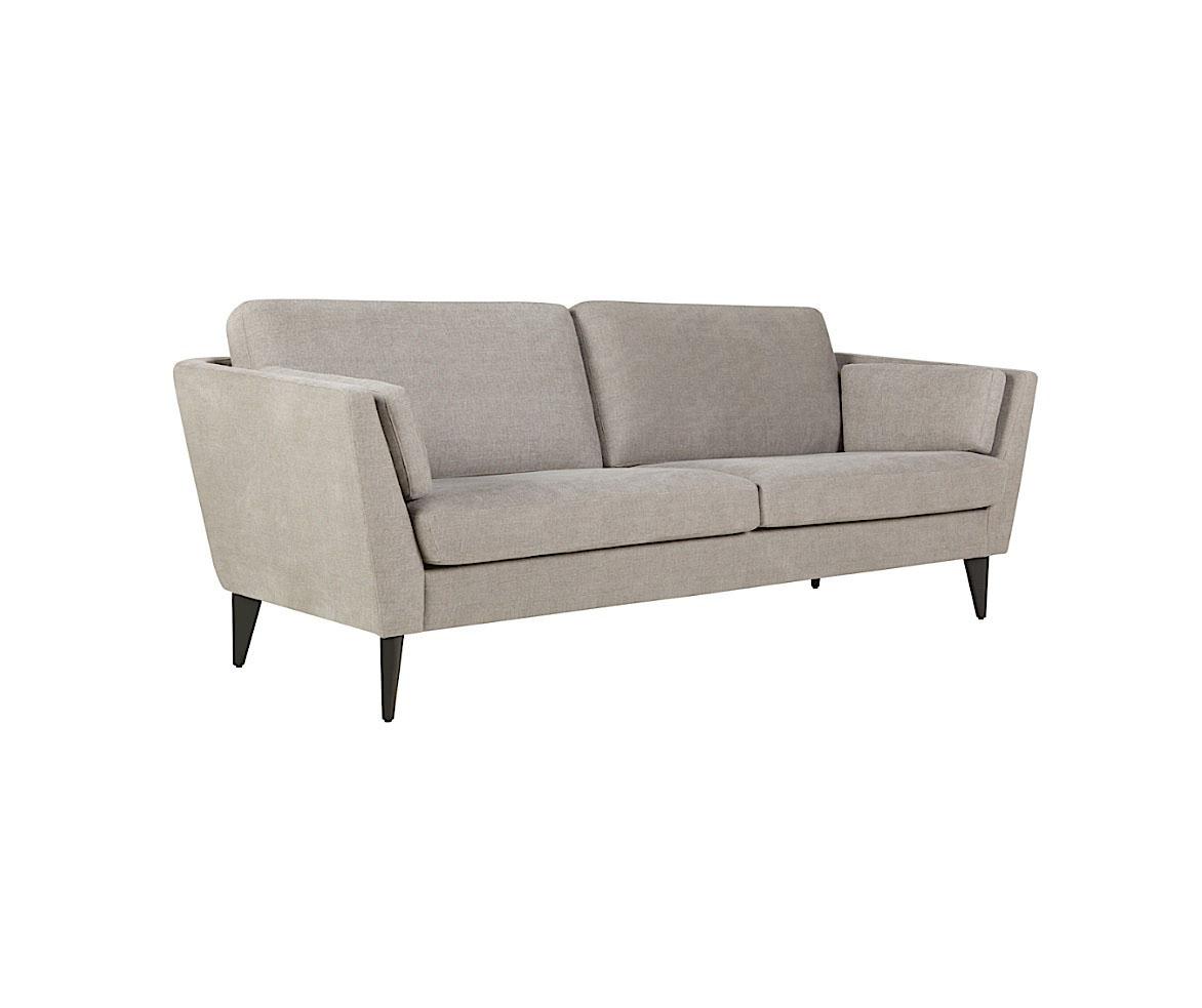 Ravenna 3 Seater Sofa-30340