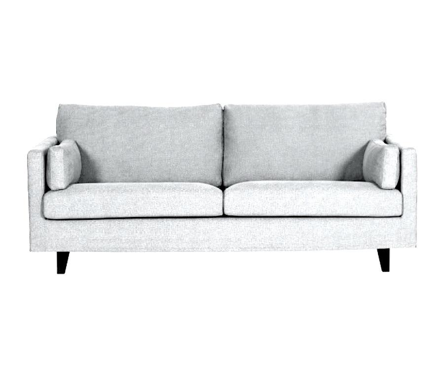 Meridian 2.5 Seater Sofa-0