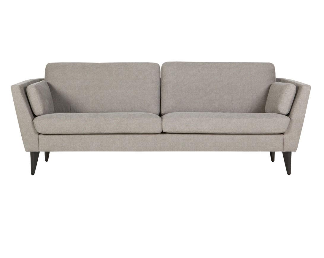 Ravenna 3 Seater Sofa-30339