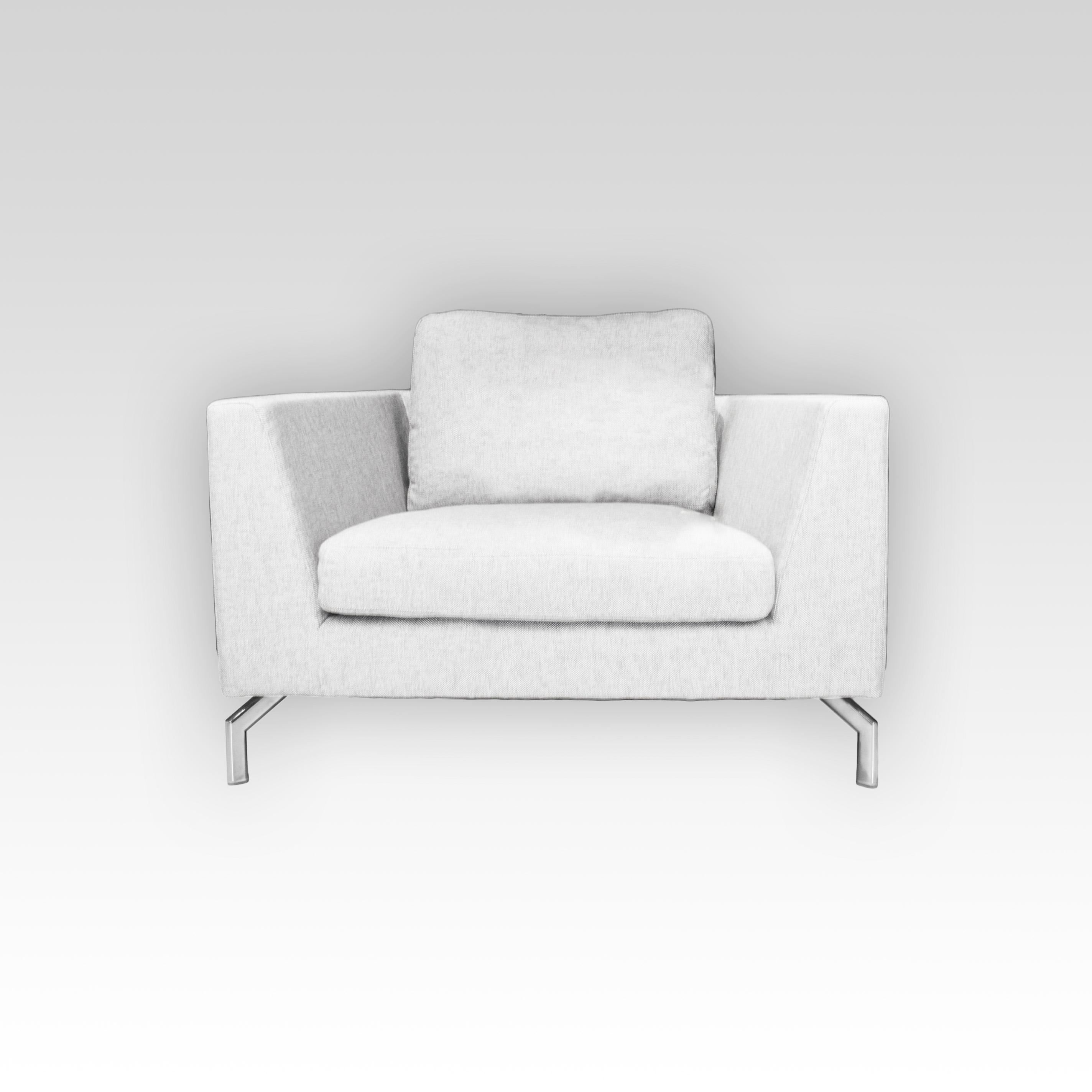 Allegra Armchair-30159
