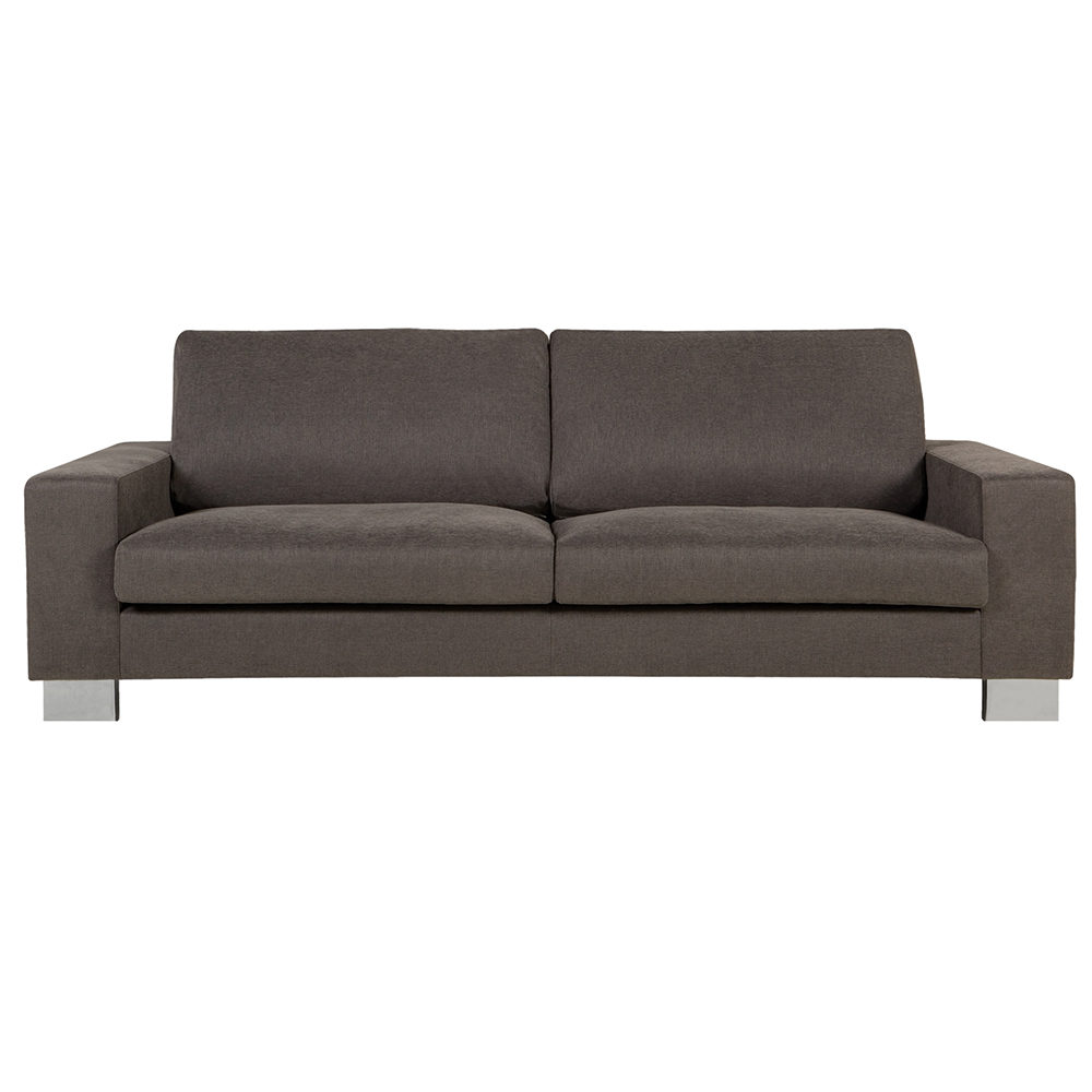 Lantana 3 Seater Sofa-36382