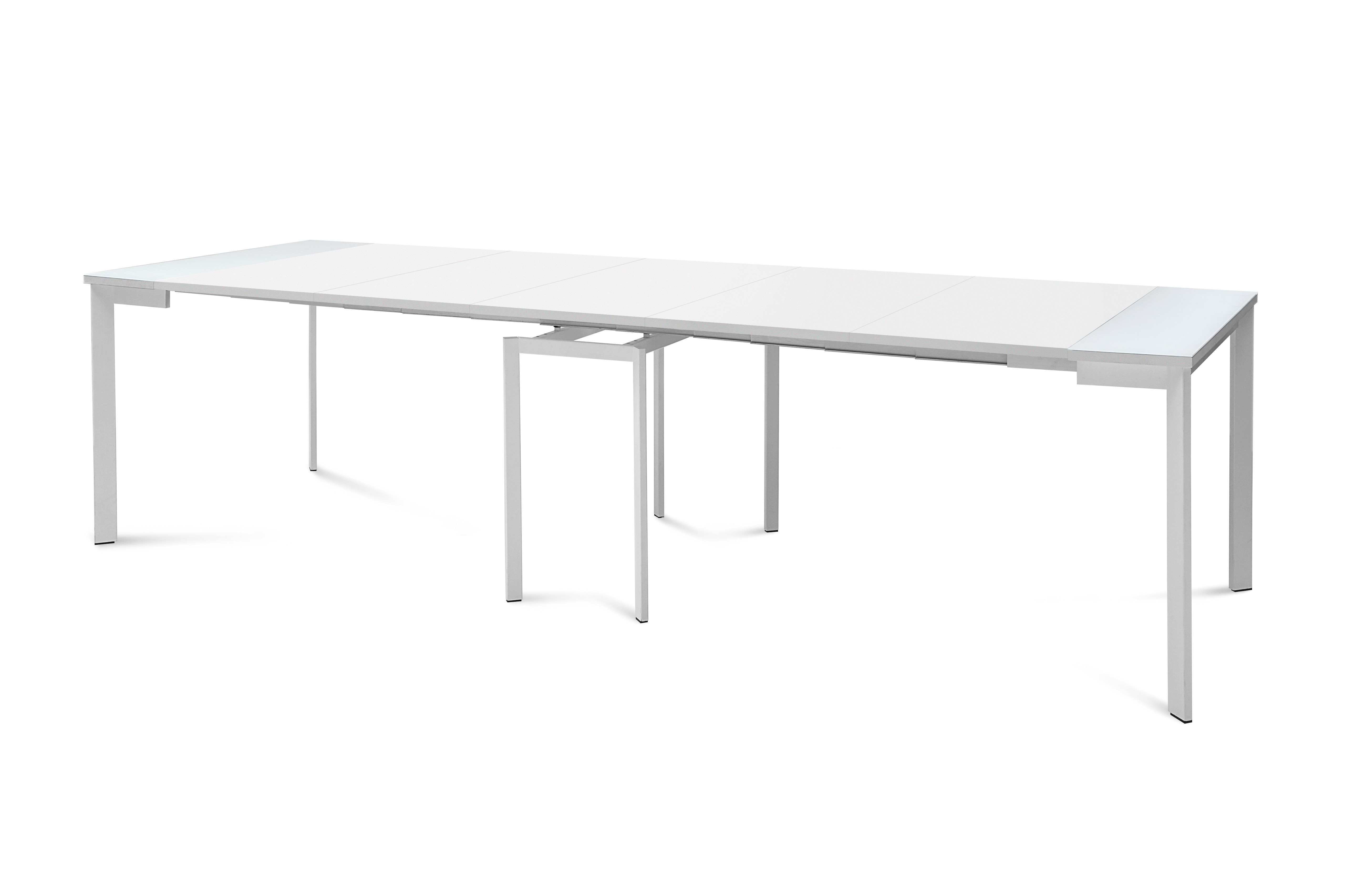 CONDOR LARGE DINING TABLE -30788
