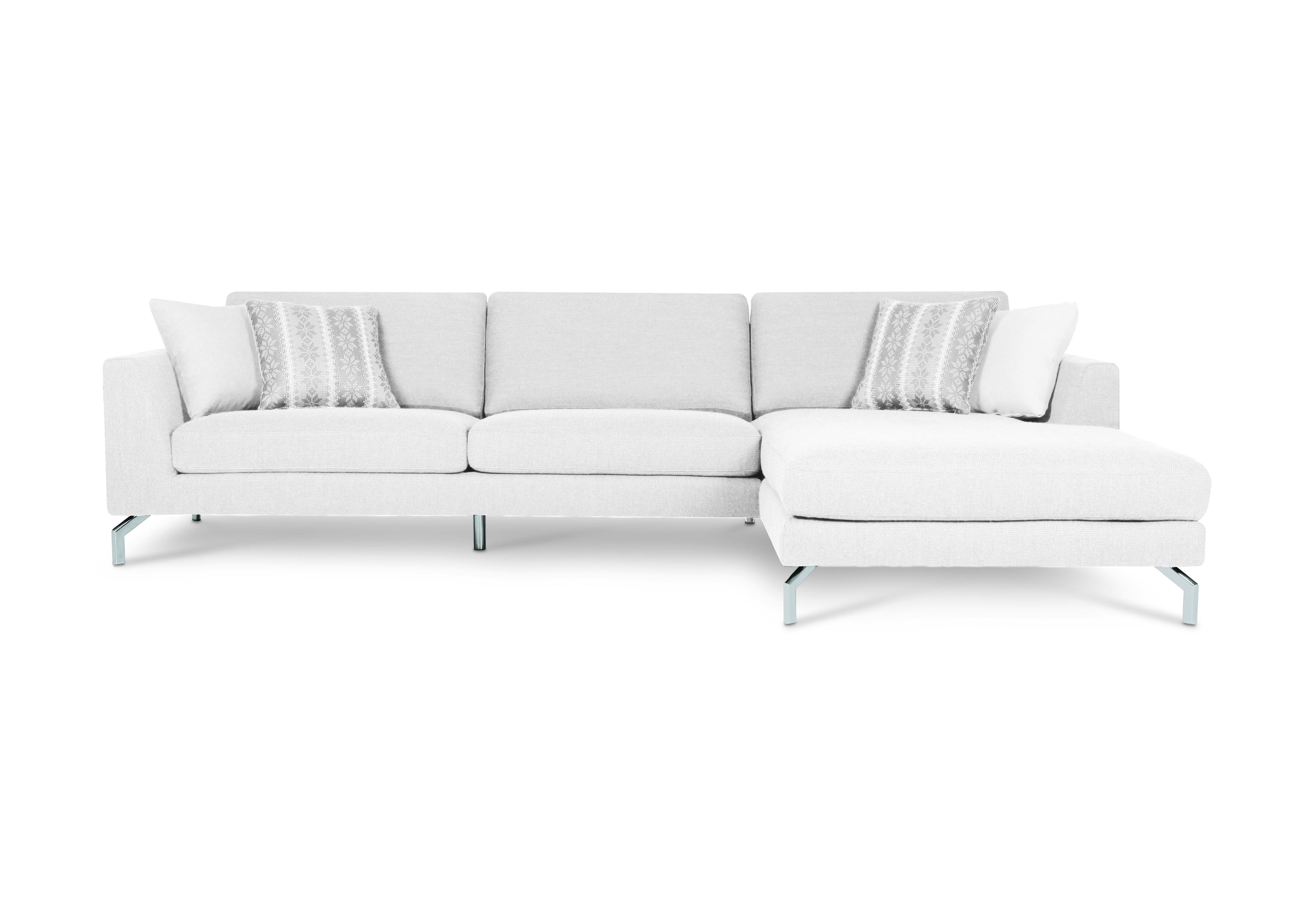 Allegra Set 1 Sofa With Chaiselongue-0