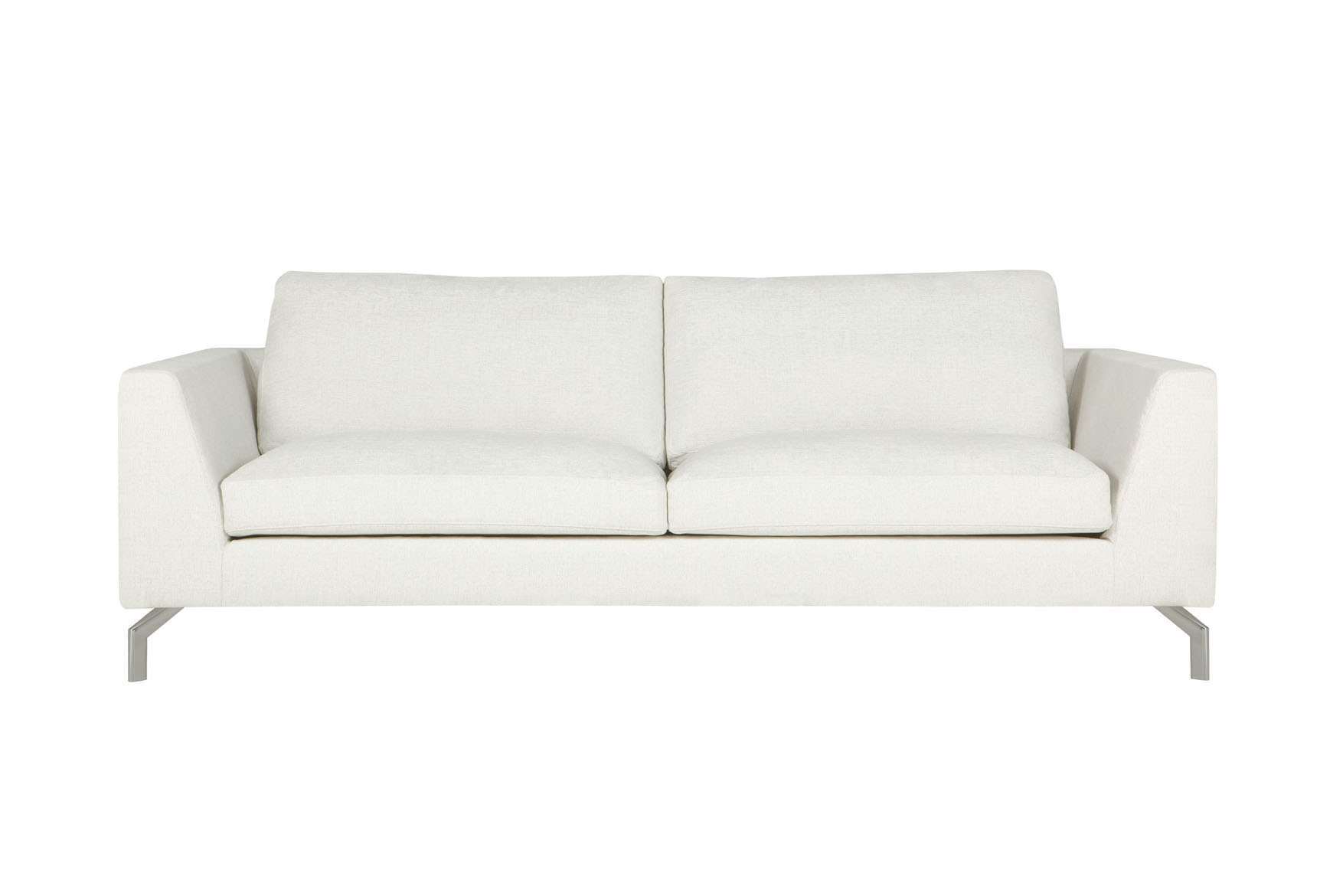 Allegra 3 Seater Sofa-0