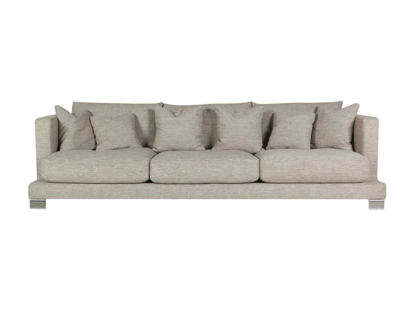 Ravello 4 Seater Sofa-30130
