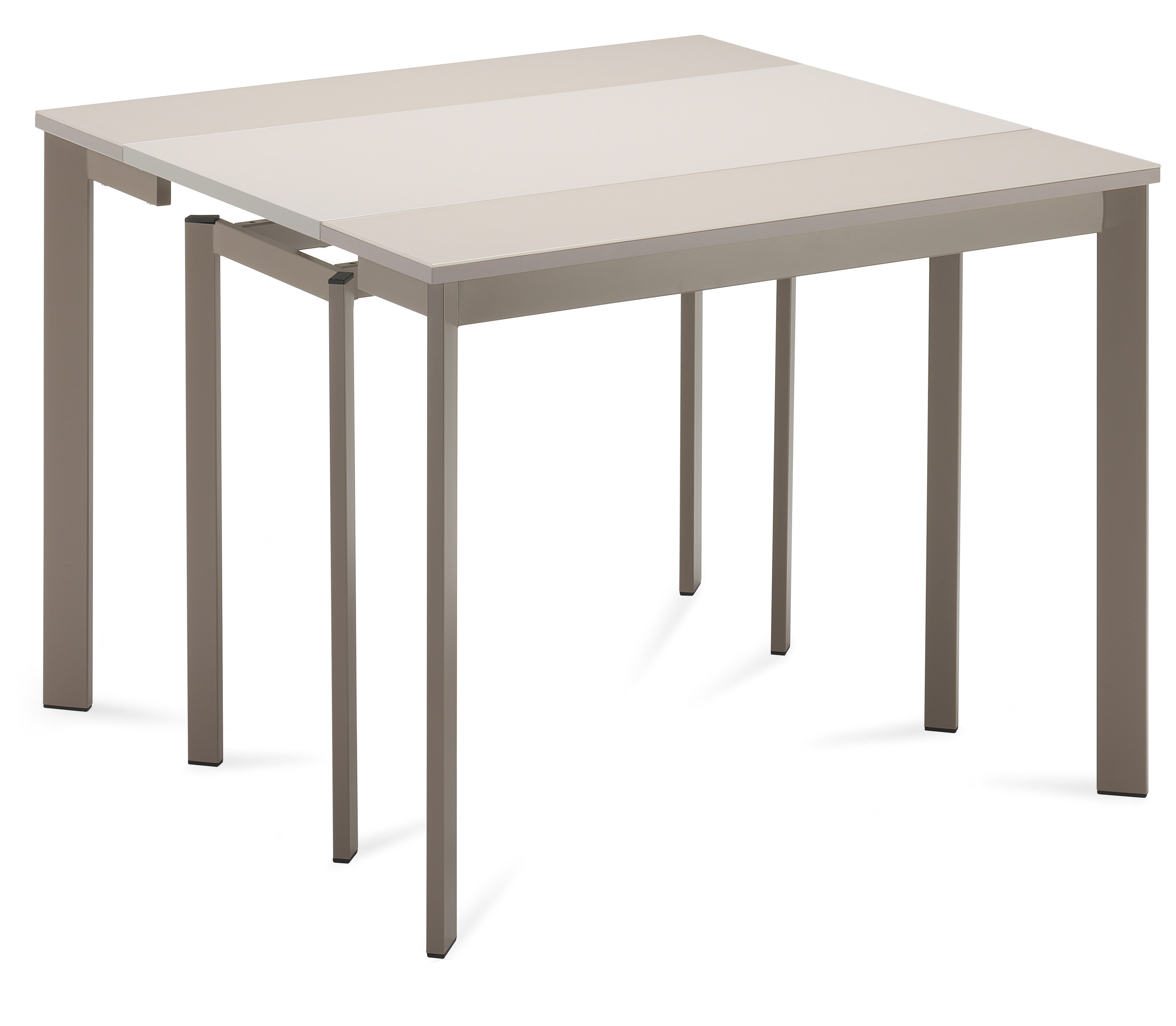 CONDOR CONSOLE / EXTENDING DINING TABLE-30897