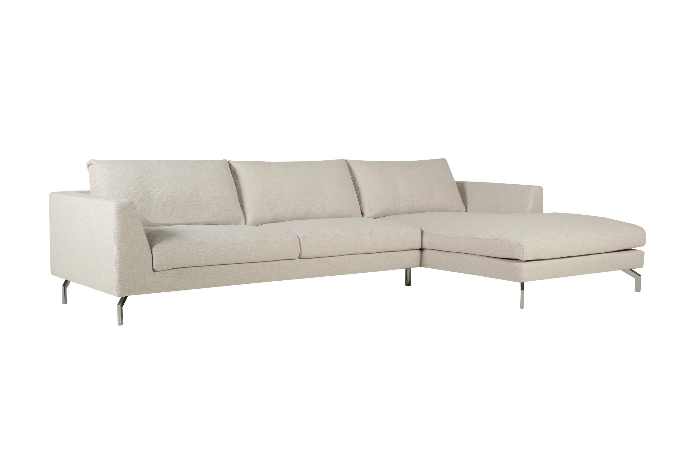 Allegra Set 1 Sofa With Chaiselongue-33209