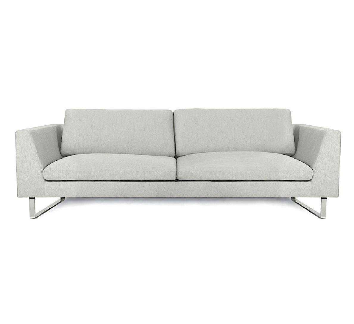 Osaka 3 Seater Sofa-0