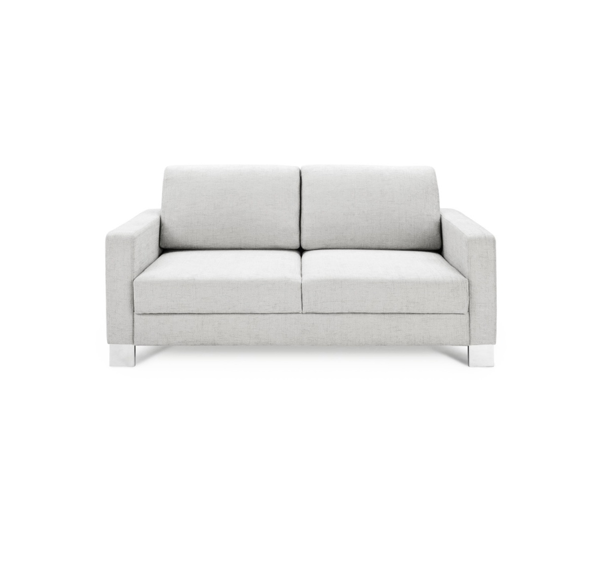 Lantana 2 Seater Sofa-0
