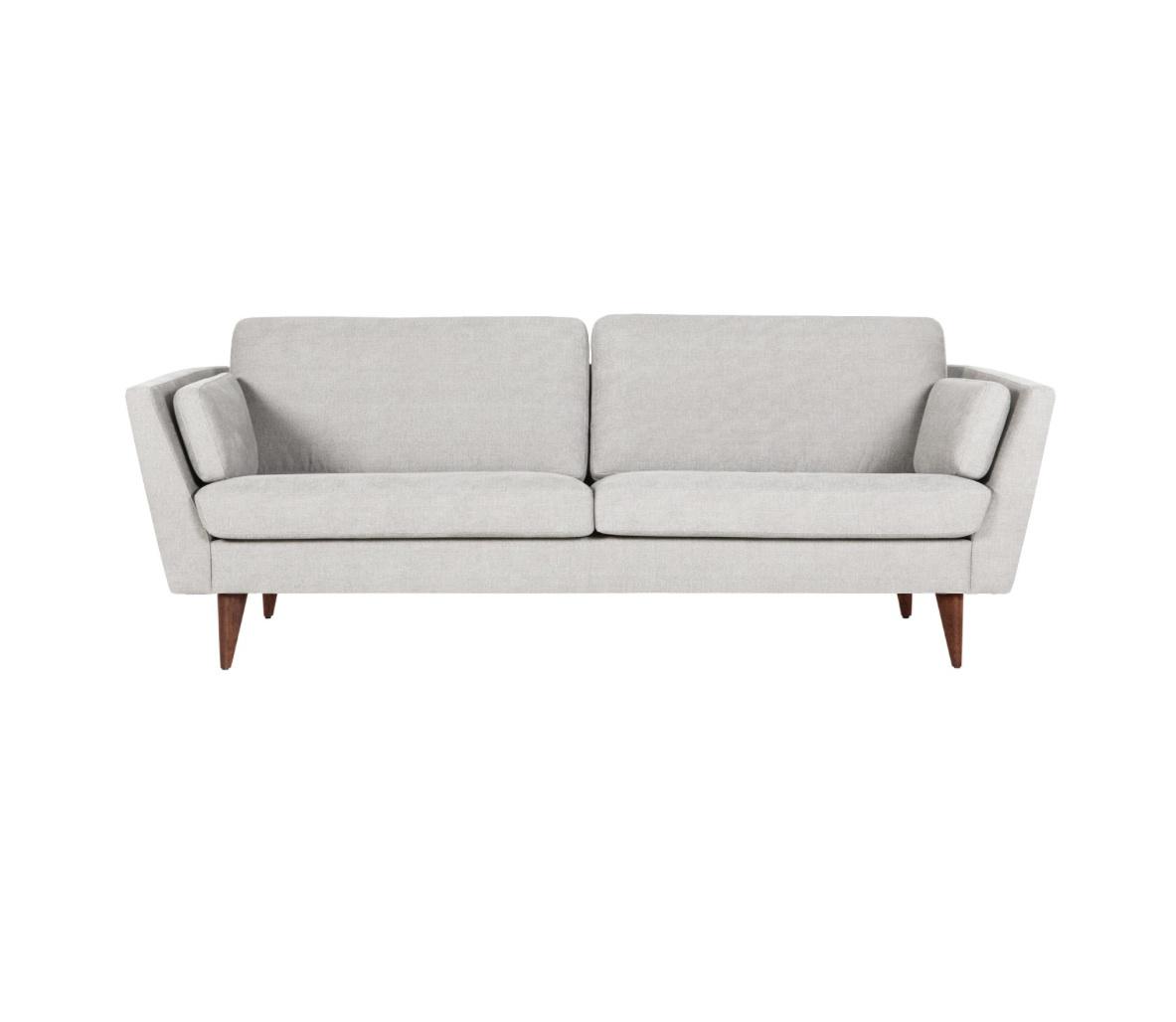 Ravenna 2.5 Seater Sofa-0
